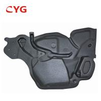 Quality Car Decoration Heat Insulation Foam , Closed Cell Insulation Sheets IXPE Material for sale
