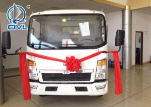 China New Light Duty Commercial Truck Light Cargo Truck Load Capacity 1-10ton  Munual Transmission on sale
