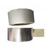 Buy cheap Aluminum Foil Butyl Rubber Waterproof Roof Tape Sealing Repair Roof Waterproof from wholesalers