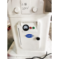 Quality 12mm Tablet 40KN Rotary Pharmaceutical Pill Press 110000 Pieces/H for sale