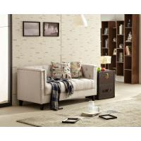 Quality 1+2+3 sofa, design furniture, modern sofa, living room furniture for sale