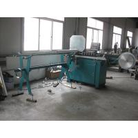 Quality Aluminum air Flexible Duct Former Machinery  for sale