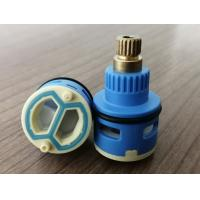 Quality Mixer PA-6 Handle 22mm Brass Diverter Ceramic Cartridge for sale
