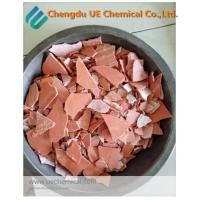 Sodium Sulfide 60%, sodium sulfide flake in  In printing, dyeing industry and leather industry