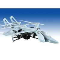 China RC Plane , RC Model Toy Airplane, Radio Remote Control Airplane Toy Plane (H0177108) on sale