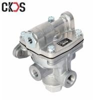 Quality Hino Air Relay Valve 44540-2300 Air Brake System Parts for sale