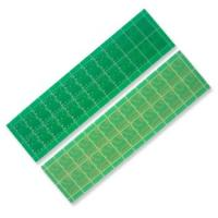 Quality One Layer FR4 PCB Board with 1.6mm Board Thickness for sale