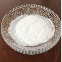 Quality White to pale yellow or cream powder 9001-33-6   fig protease for sale