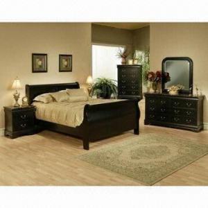 bedroom furniture sets quality queen bedroom furniture sets for sale