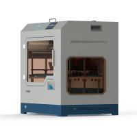 Quality Professional Creatbot F430 Ultem 3D Printer PEEK 3D Printer Machine for sale