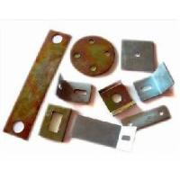 Quality Stamping Parts for Building for sale