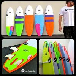 China USA Made Fiber glass surfboard/EPS surfboard/epoxy surfboard/short board/long board/minimals/ on sale