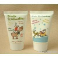 Quality Anti-bacterial Hand Cream & Hand Lotion 50ml for sale