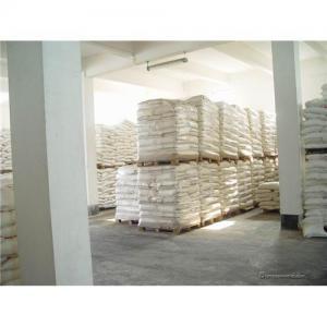 China PVC RESIN(email: admin@cnqlchem.com) on sale