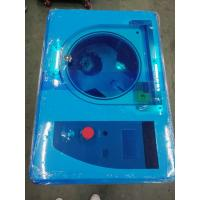 China 2 Cups Planetary Centrifugal Vacuum Mixer For Epoxy Resin Various Adapters on sale