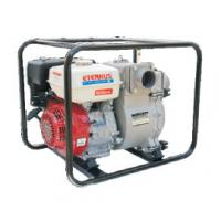 """Quality KOHLER Small Gasoline Powered Generator With 3"""" Trash Pump for sale"""