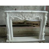 New particularly Fireplace, Popular Fireplace Made in China,Marble Fireplace,Granite Fireplace
