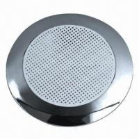 Quality Sauna room ventilation/exhaust fan cover, OEM orders are welcome for sale