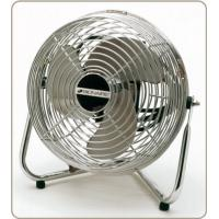 Quality Industrial Fan (ISO9001:2000) for sale