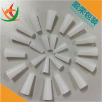 Quality High temperature resistant Silicone Rubber for machinery for sale