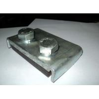 Quality RAIL CLAMP for sale