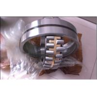 Quality Spherical  Roller Bearing , Thrust Roller Bearing 23140 CC/W33 23140 CCK/W33 for sale
