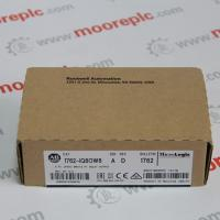 Quality Allen Bradley 1794-IB16D /A 1794-1B16D FLEX I/O Diagnostic DC Input for sale