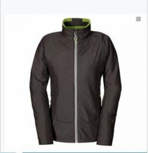China Winter men's outdoor one piece ski race suit on sale