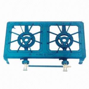 China Gas stove/cast iron stove/cast iron gas stove/cast iron gas cooker/gas cooker/cast iron cooker on sale