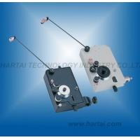 Quality Sell Mechanical Tensioner,tension controller,Mechanical coil winding tensioner,coil wire tensioner for sale