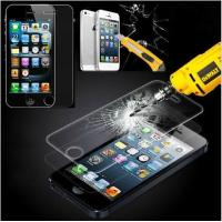 China China best anti-spy privacy screen protector,screen guard screen film for Samsung 4 on sale