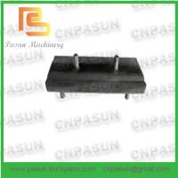 Bedford Truck Parts on sale, Bedford Truck Parts - cnpasun
