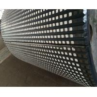 Buy cheap Anti static ceramic lagging for conveyor drum used in coal mining from wholesalers