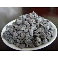 Quality Brown Fused Aluminum Oxide for sale