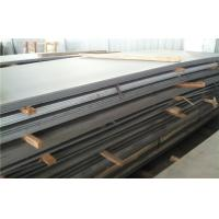 Quality ASTM B622 Hastelloy C276 Plate Corrosion Materials Alloy C276 Plate Cutting Hastelloy c276 for sale