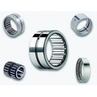 Quality Arrial Radial Needle Roller Bearing and cage assemblies G20Cr2Ni4A, Bearing Steel for sale