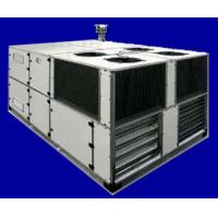 Quality WKL series rooftop air conditioner for sale