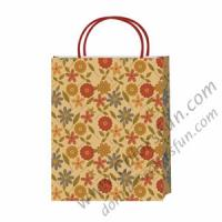 Quality Brown Paper Bags for sale