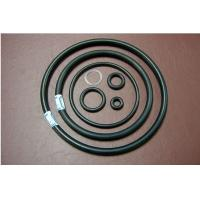 Quality High quality AFLAS O-ring for sale
