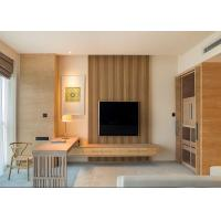 Buy cheap Rustic But Hotel Bedroom Furniture Japan Hospitality Wooden Bedroom Furniture from Wholesalers