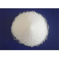 Quality Detergent Instant Sodium Silicate Cas 1344 09 8 Viscosity Index Improver Additives for sale