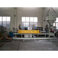 China Stainless Steel Automatic Bagging Machines Powder / Flour Packing Machine on sale