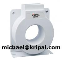 Quality Low Voltage Current Transformer used along with earth leakage relay for sale