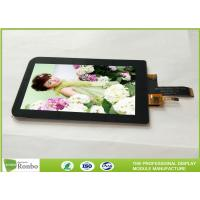 China IPS Lcd Phone Screen , 5 Inch Mobile Lcd Display 460cd / M² Brightness on sale