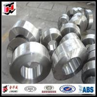 Quality Forging Generator Retaining Rings for sale
