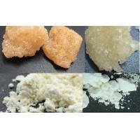 Buy Buy 25B-NBOMe, 25C-NBOMe, 25I-NBOMe AM-2201 Butylone JWH-210, JWH-018, JWH-250 at wholesale prices