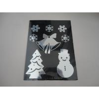 Quality Acrylic Wall Mirror Stickers Cast Acrylic Sheets Silver Or Customized for sale