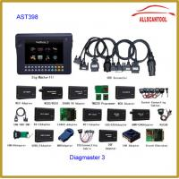Buy Digimaster III  Odometer Mileage Correction at wholesale prices