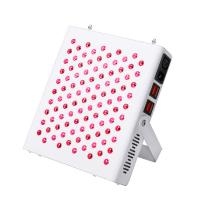 China Portable Pdt Physiotherapy Apparatus Photon Infrared Red Light Therapy on sale