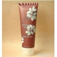 Quality Best Seller Series! Body Cream Body Lotion 252ml for sale